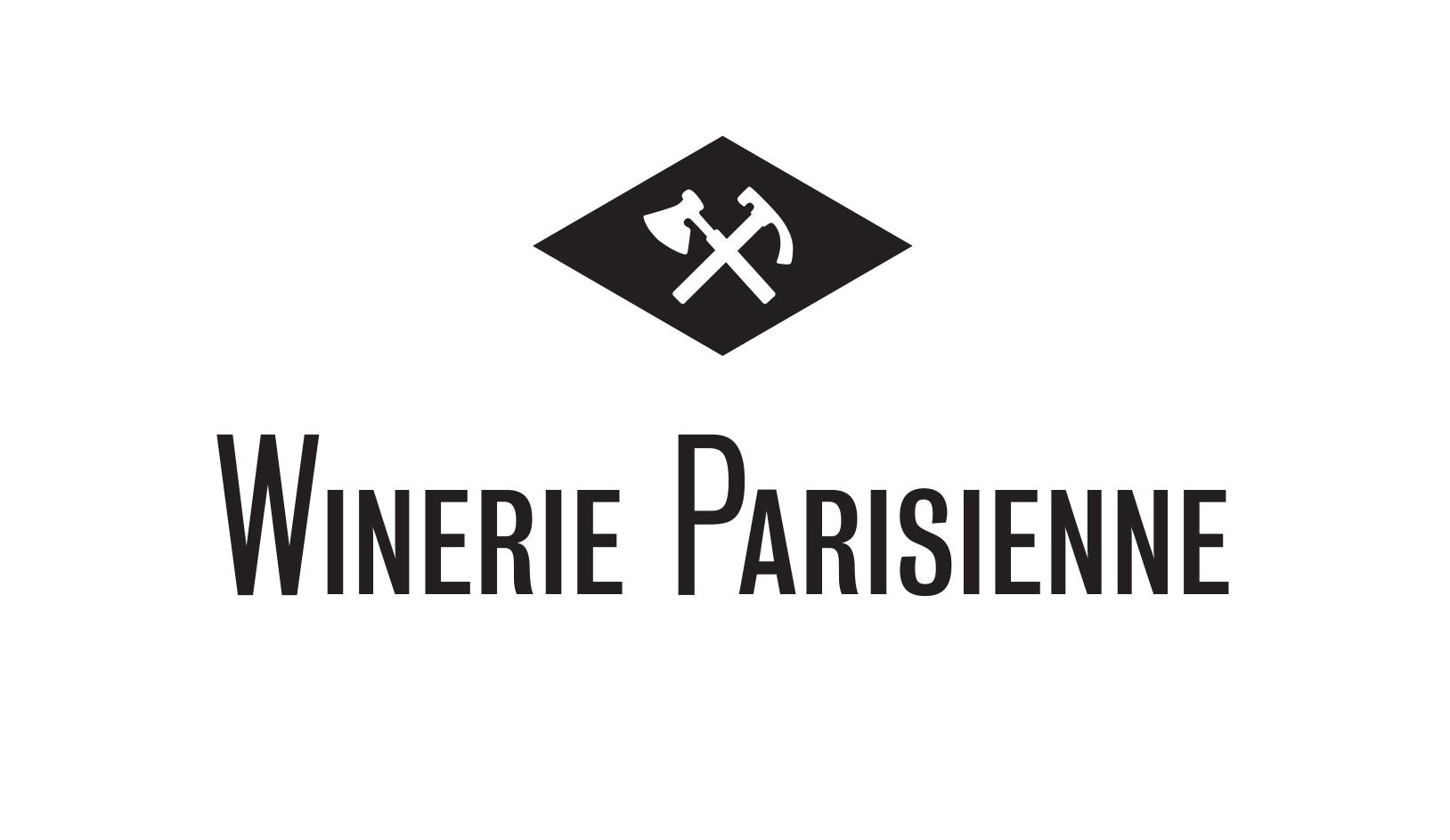 Logo centre vecto minimal