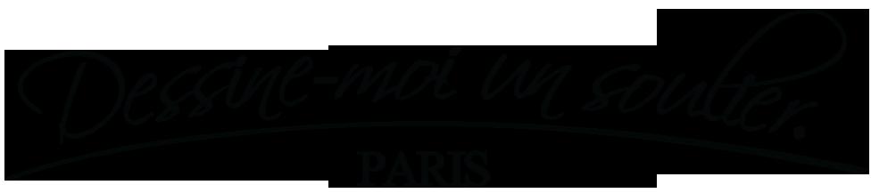 Logo dmus last hd 1