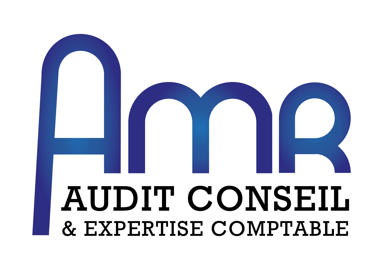 Logo def amr 2