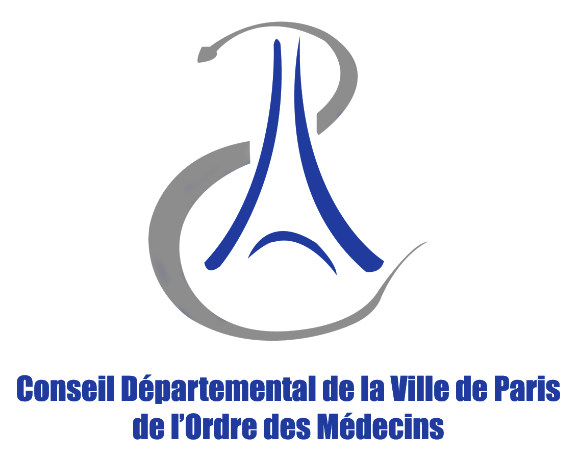 Logo asma3
