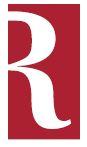 Logo retout