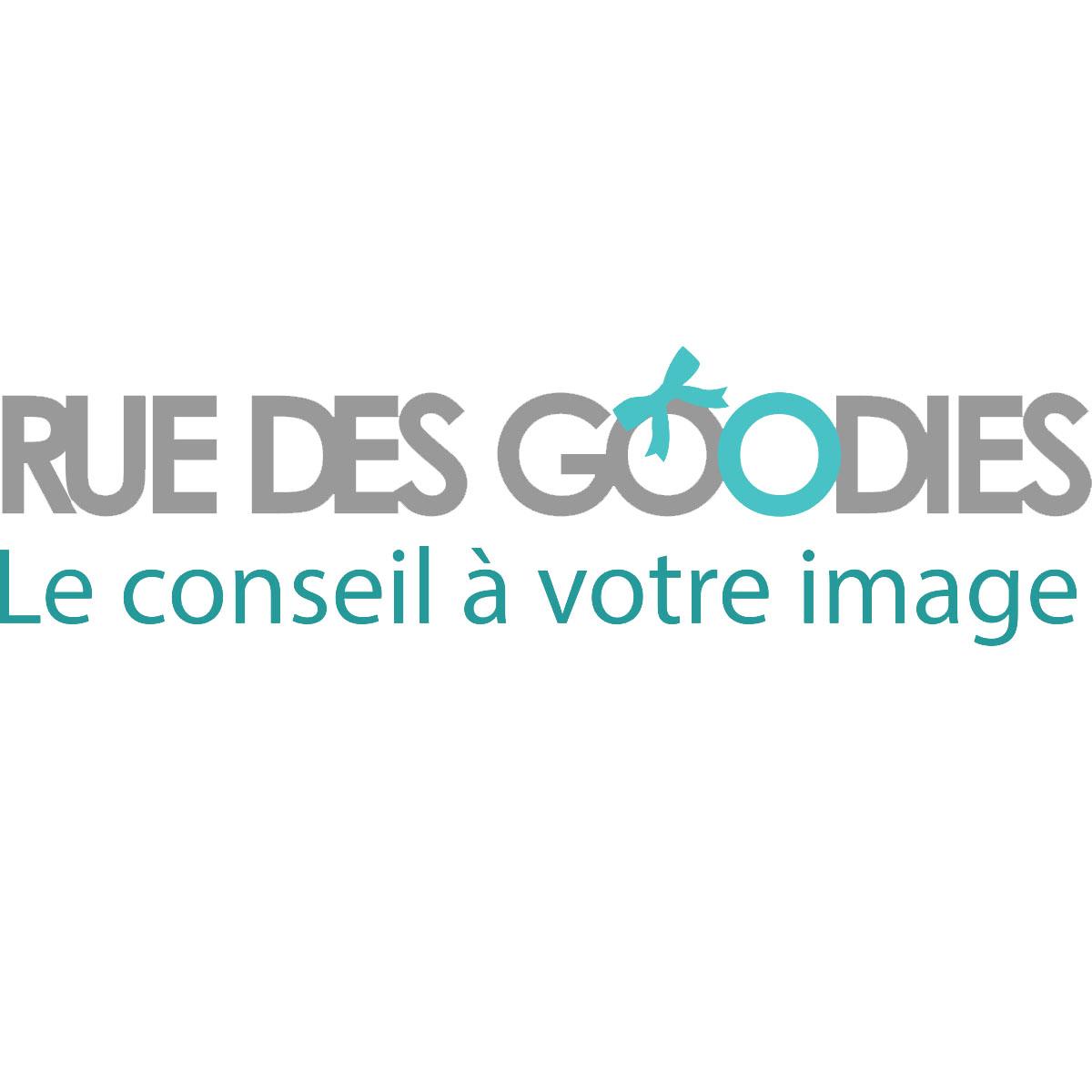 Logo carr%c3%a9