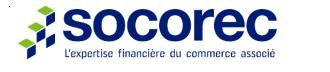 Logo socorec